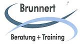 brunnert-logo