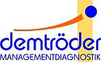 demtroeder-logo