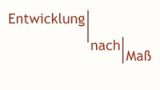 entwicklung-nach-mass-logo