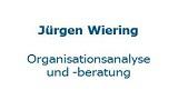 juergen-wiering-logo