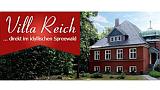 villa-reich-logo